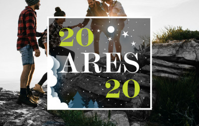 carte-de-voeux-2020-standard-1024x726