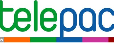 logo_telepac_web