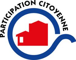participation_citoyenne_logo