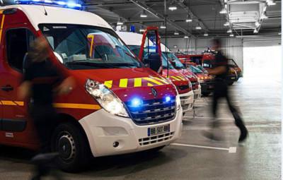 pompier-new-400x255