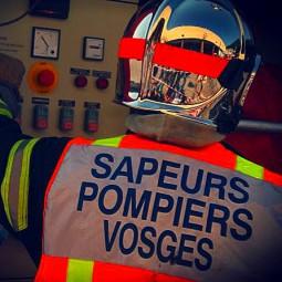 pompiers1