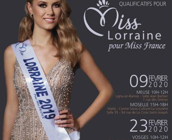 Castings-Miss-Lorraine-2020