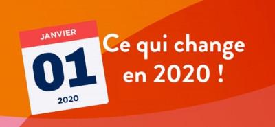 Ce_Qui_Change_2020