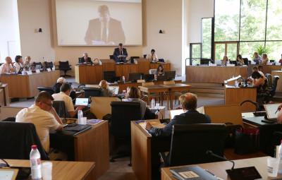 (photo du Conseil départemental)