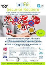 Sécurité Routière-1