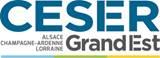 Outlook-Logo CESER