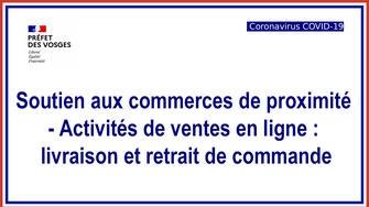 Soutien-aux-commerces-de-proximite-Activites-de-ventes-en-ligne-livraison-et-retrait-de-commande_large