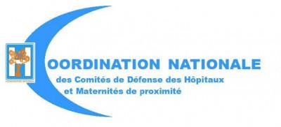 coordination-nationale-de-la-défense-des-hôpitaux-et-maternités-de-proximité7