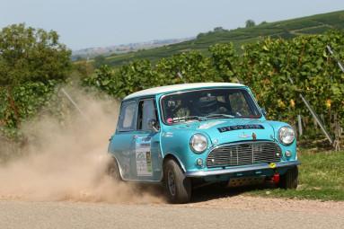 (crédit photo : Oliver CRETON et STO Motorsportfotos)