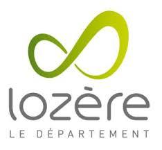 Lozère_Logo