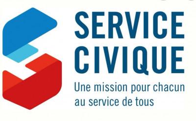 Service_Civique-400x248