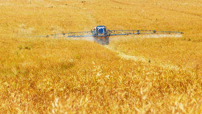 agriculture-89168_960_720