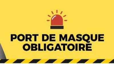 masque-oligatoire