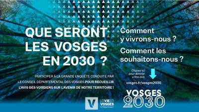 CD88VOSGES2030