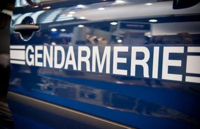 Gendarmerie_01-393x255