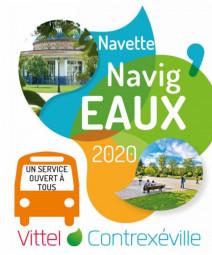 Navig'Eaux