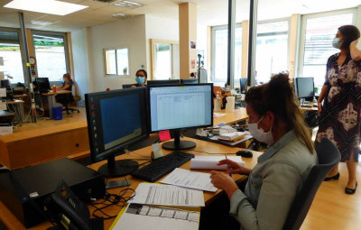 covid-19-plateforme-contact-tracing-Vosges-6-800x600