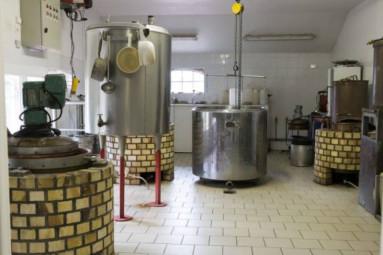 Brasserie de Ville-sur-Illon