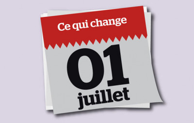 Ce_qui_change_01072020