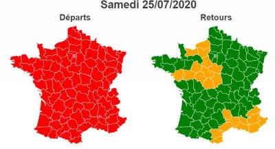 (Image Bison Futé)
