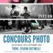 affiche concours photo 2020 (2)