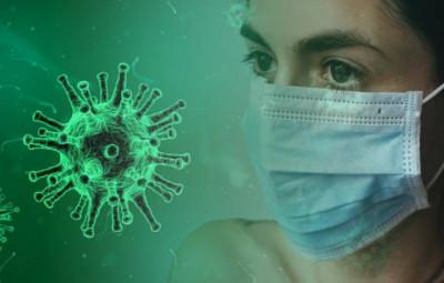 coronavirus-4914028_1920-1024x581