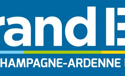 grand-est-logo-800x245