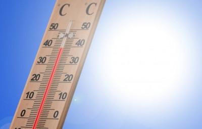 soleil-chaleur-thermometer-3581190_960_720-800x401