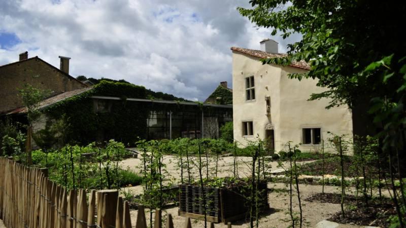 Maison_johanique