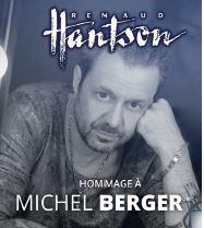 Renaud Hanstson (2)