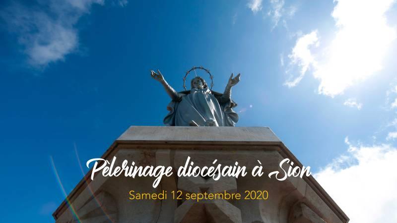 (Photo de catholique88.fr)