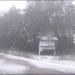 tempete-neige-670x413-670x413