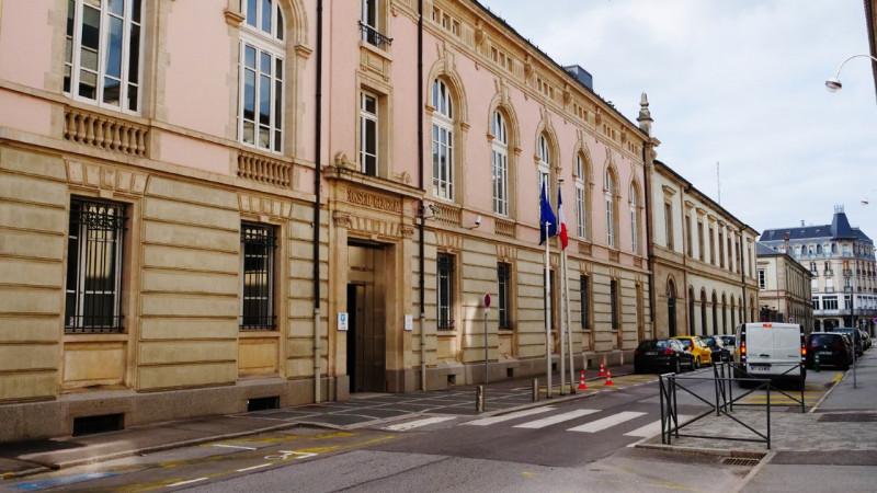 conseil-departemental-vosges-800x450