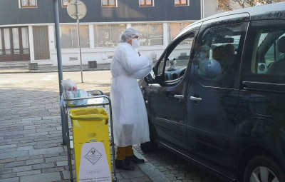 tests-covid-Biomer-Gérardmer-2