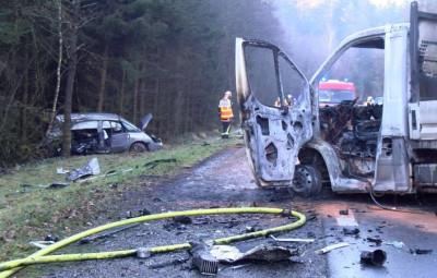 Accident-col-du-Haut-du-Bois-3