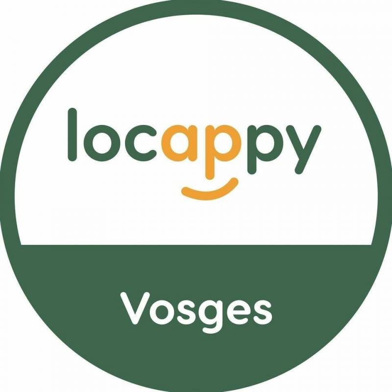 Loccapy