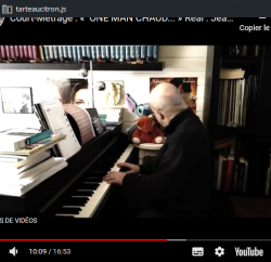 Screenshot_2020-11-30 Le one-man chaud de Jean-Pascal Voirin - Gerardmer info(1)