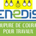 enedis-coupure-courant
