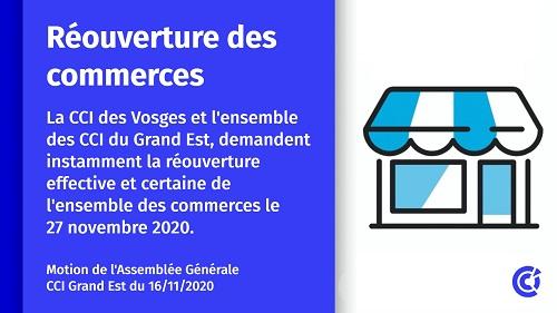 (Illustration CCI des Vosges)