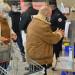 controles supermarché covid