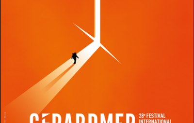 festival fantastique en ligne