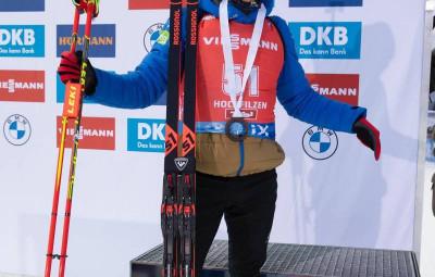 fab claude biathlon