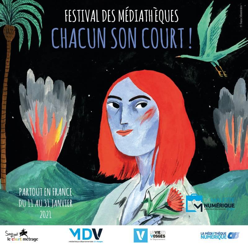 festival_des_mdiathques1600x1600