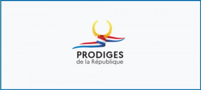 _prodiges_de_la_republique_