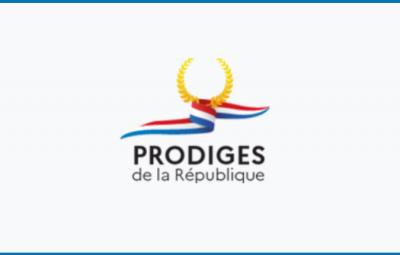 _prodiges_de_la_republique_