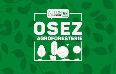 AgroForesterie1600