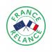 logo_Francerelance_1321294.54