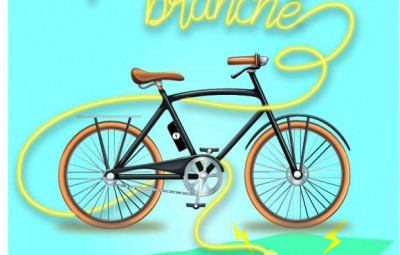 vélo remise