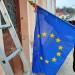 decrocheurs drapeaux