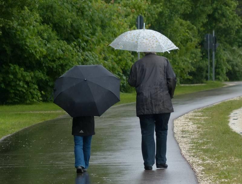 rainy-weather-123213_1280